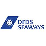 DFDS - Seaways
