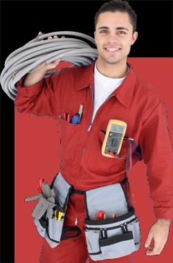 Elektrifikacijos-paslaugos-karjera,-siulome-darba