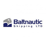Baltnautic Shipping Ltd
