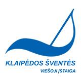 VŠĮ Klaipėdos šventės